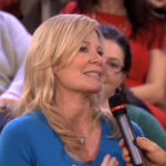 Mom at Last on The Dr Oz Show