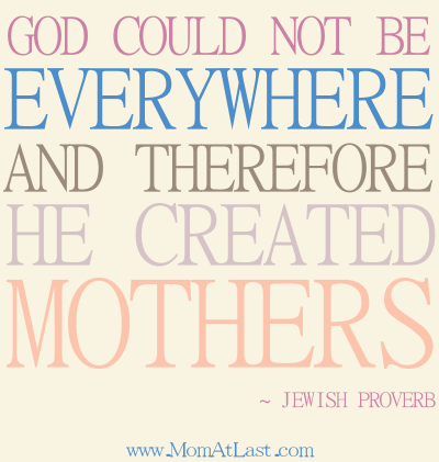Quotes 60 60 ALL NEW INSPIRATIONAL QUOTES BY MOM Extraordinary Inspirational Quotes For Mothers