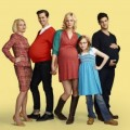 NBCs-Same Sex-Surrogacy-Sitcom-The-New-Normal