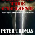 Casing the Cyclone