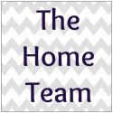The Home Team Adoption Button