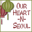 heart-n-seoul-button