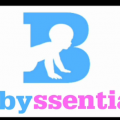 Babyssentials Infertility Video