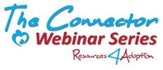 Resources4Adoption Connector Webinar