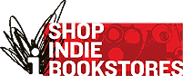 Mom at Last Memoir on Shop Indie BookStores