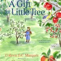Gift For Little Tree Adoption Book